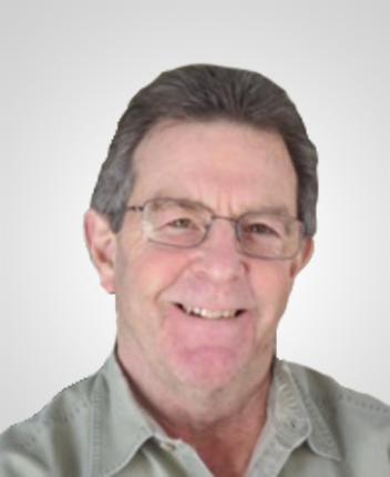 James Q. Stevens BOARD DIRECTOR