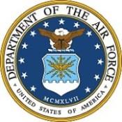 airforce-emblem