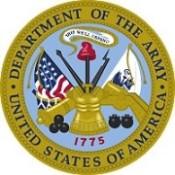army-emblem
