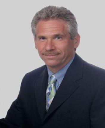 Charles Bender BOARD DIRECTOR