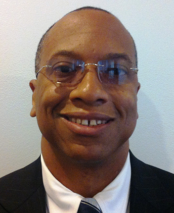 Michael P. Williams, Esq BOARD DIRECTOR