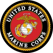 Marines Fight to Win