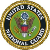 national-guard-emblem