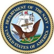 navy-emblem