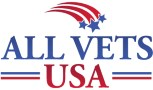 All Vets USA
